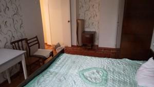 Квартира Нежинская, 20, Киев, Z-1785206 - Фото 7