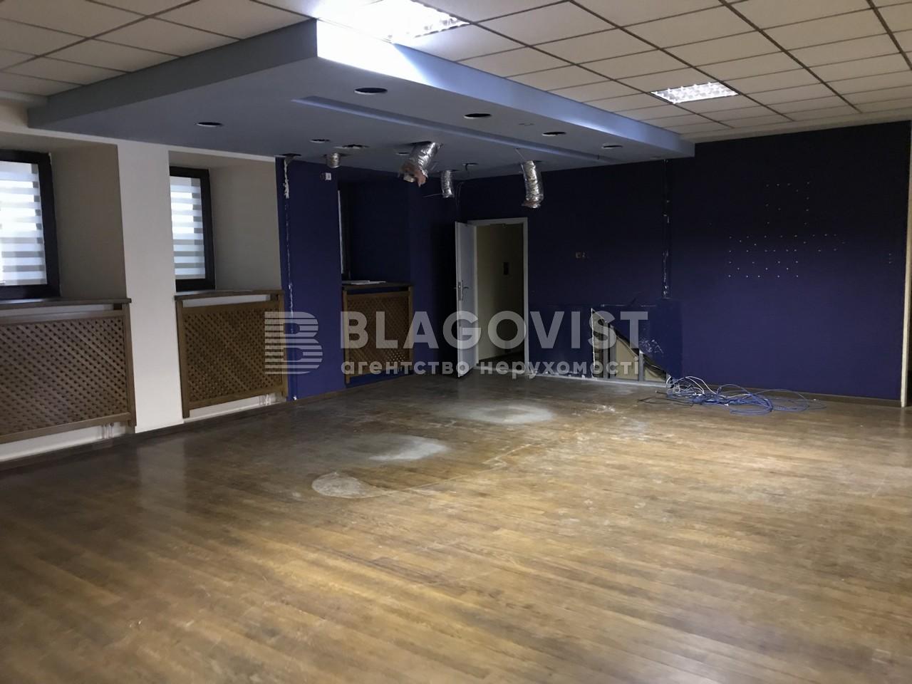 Нежилое помещение, R-14319, Саксаганского, Киев - Фото 6