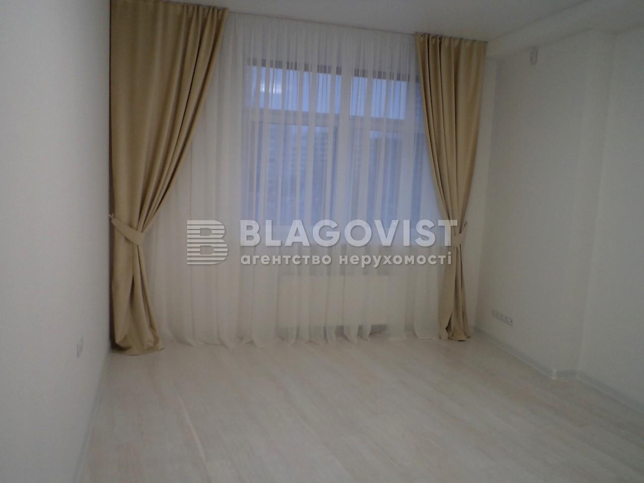 Квартира A-108445, Коновальца Евгения (Щорса), 32б, Киев - Фото 6
