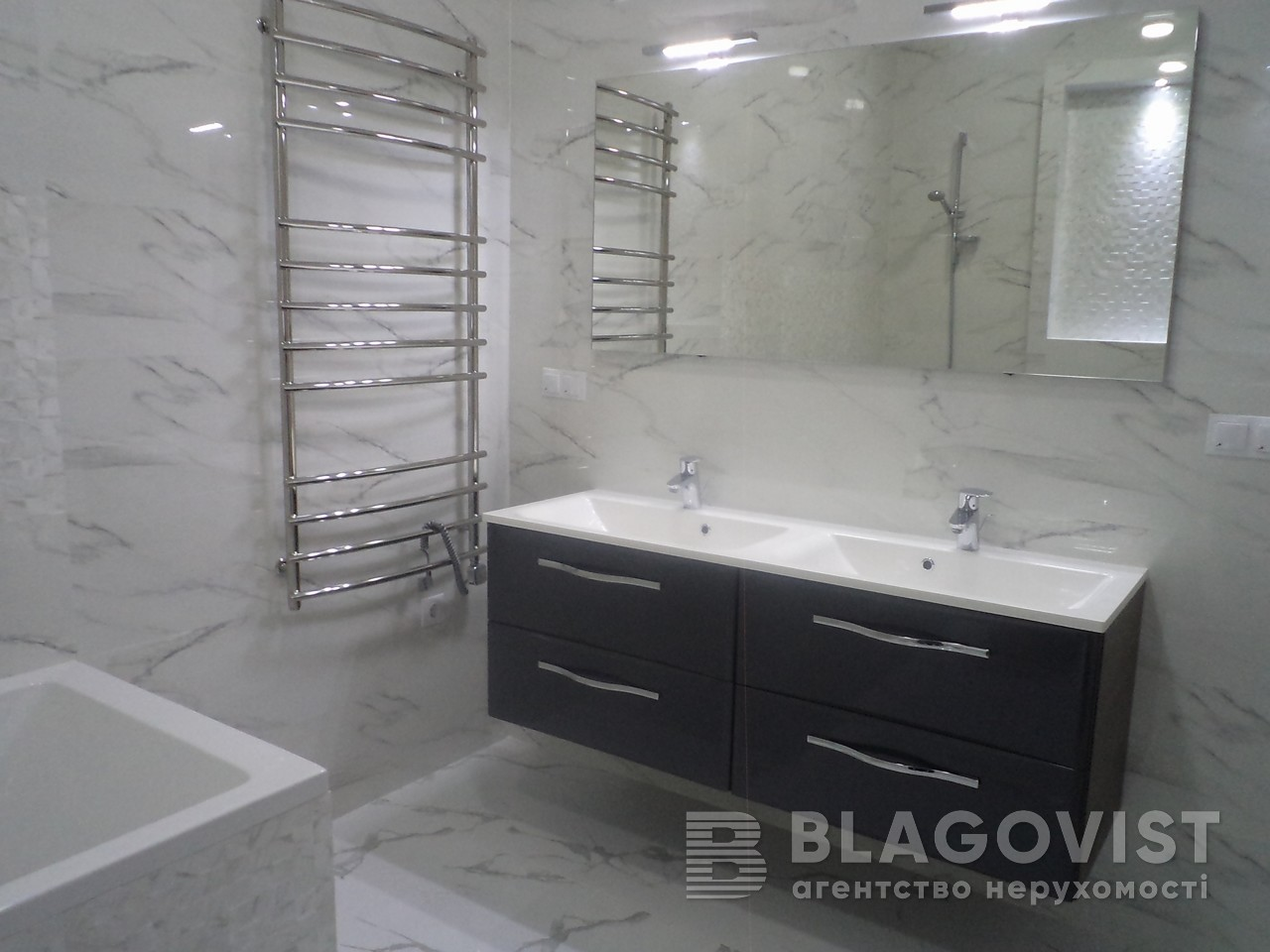 Квартира A-108445, Коновальца Евгения (Щорса), 32б, Киев - Фото 11