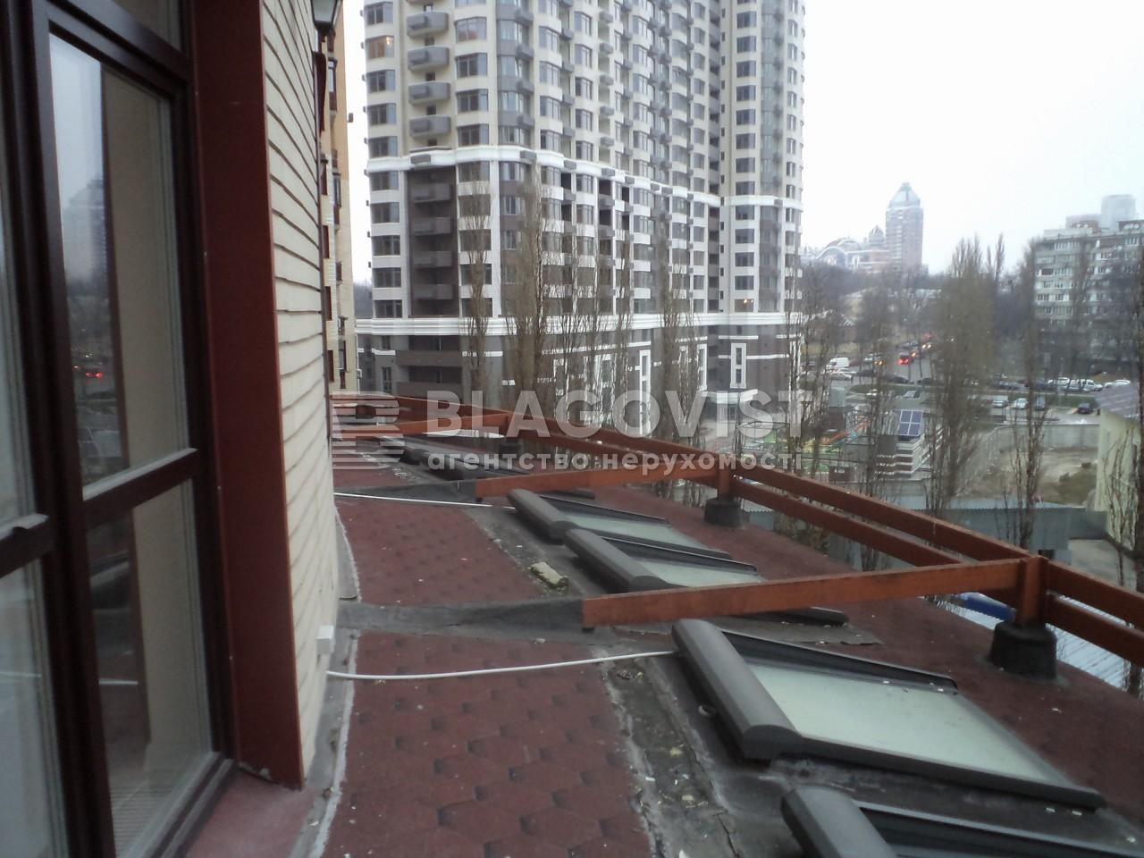 Квартира A-108445, Коновальца Евгения (Щорса), 32б, Киев - Фото 18