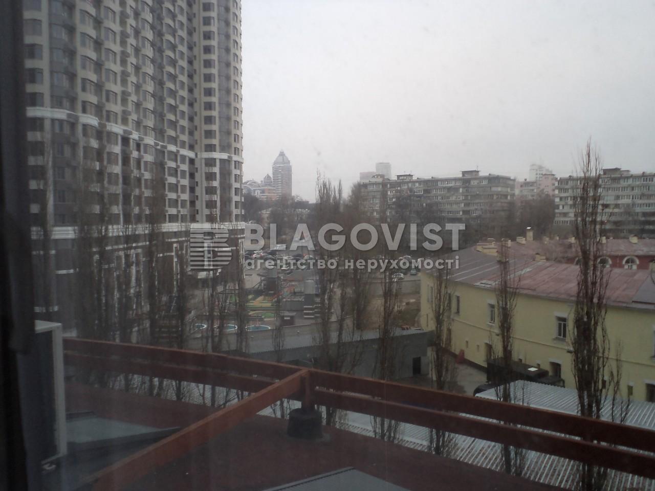Квартира A-108445, Коновальца Евгения (Щорса), 32б, Киев - Фото 19