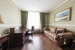 Квартира Жилянська, 59, Київ, F-39292 - Фото 6