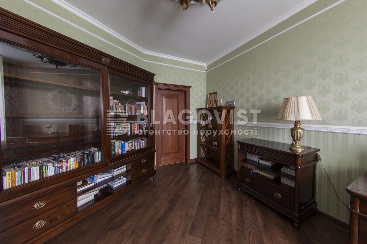 Квартира F-39292, Жилянская, 59, Киев - Фото 10