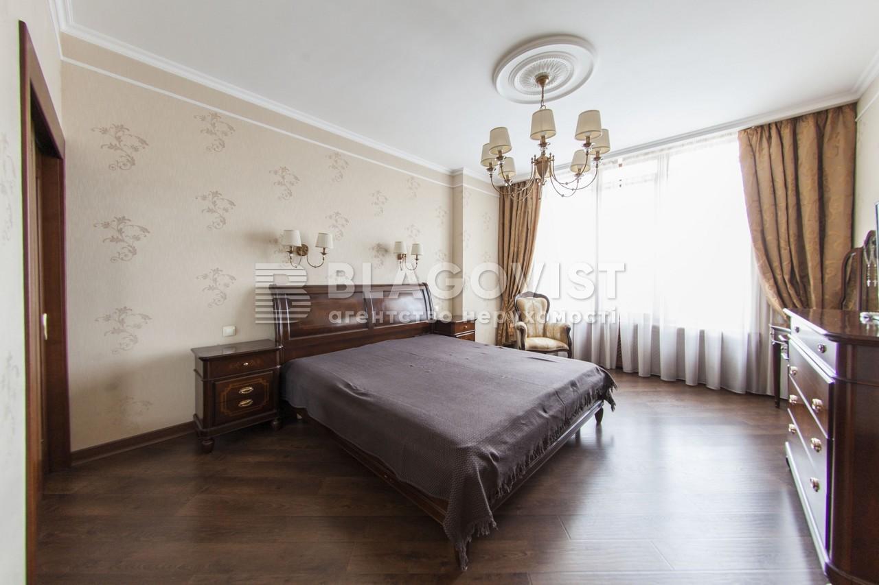 Квартира F-39292, Жилянская, 59, Киев - Фото 11