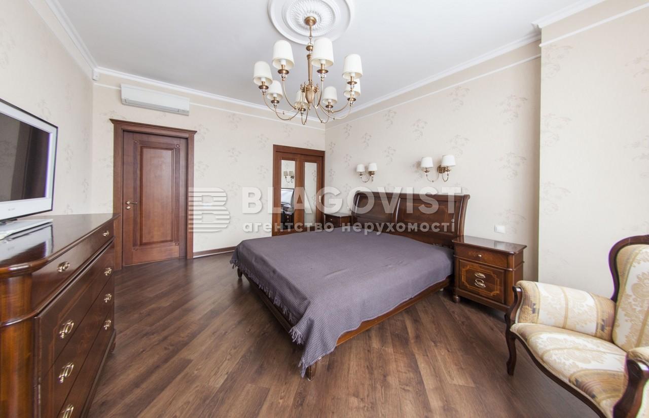 Квартира F-39292, Жилянская, 59, Киев - Фото 12
