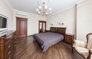 Квартира Жилянська, 59, Київ, F-39292 - Фото 9