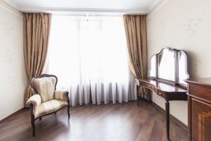 Квартира Жилянська, 59, Київ, F-39292 - Фото 10