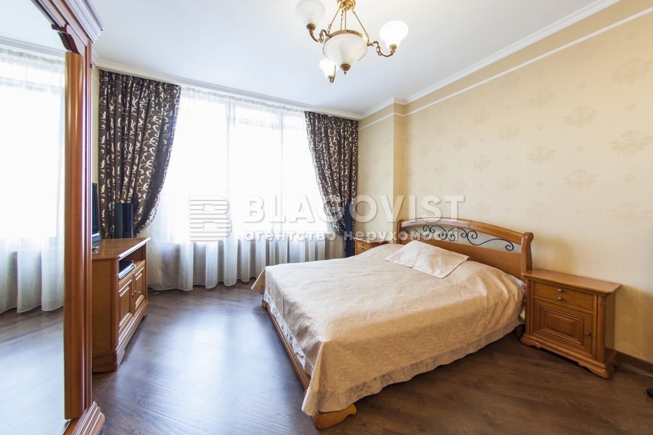 Квартира F-39292, Жилянская, 59, Киев - Фото 14