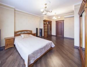 Квартира Жилянська, 59, Київ, F-39292 - Фото 12