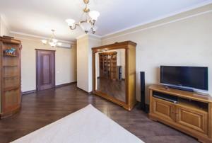 Квартира Жилянська, 59, Київ, F-39292 - Фото 13