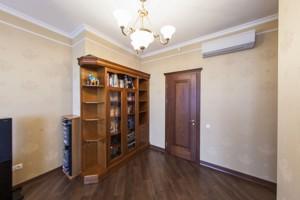 Квартира Жилянська, 59, Київ, F-39292 - Фото 14
