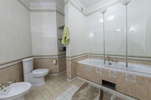 Квартира Жилянська, 59, Київ, F-39292 - Фото 18