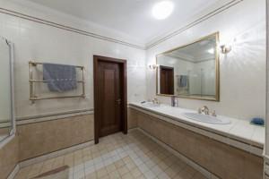 Квартира Жилянська, 59, Київ, F-39292 - Фото 19