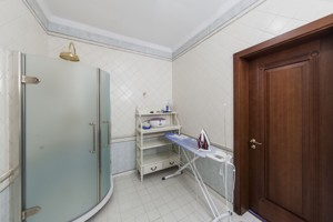 Квартира Жилянська, 59, Київ, F-39292 - Фото 20