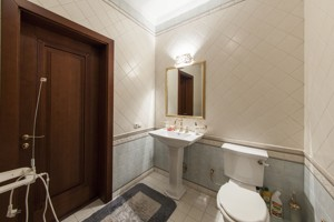 Квартира Жилянська, 59, Київ, F-39292 - Фото 21
