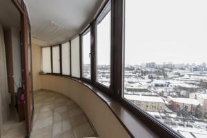 Квартира Жилянська, 59, Київ, F-39292 - Фото 22