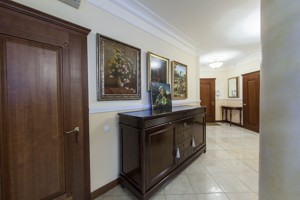 Квартира Жилянська, 59, Київ, F-39292 - Фото 24