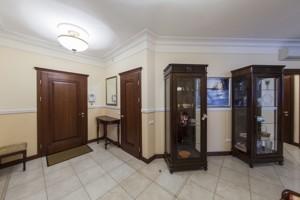 Квартира Жилянська, 59, Київ, F-39292 - Фото 26