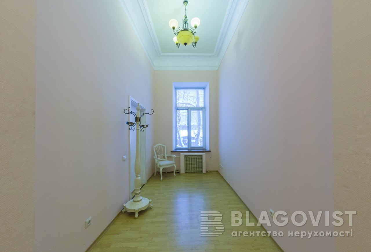 Офис, H-40702, Музейный пер., Киев - Фото 16