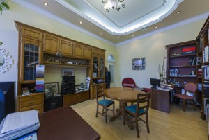 Офис, Музейный пер., Киев, H-40702 - Фото 8