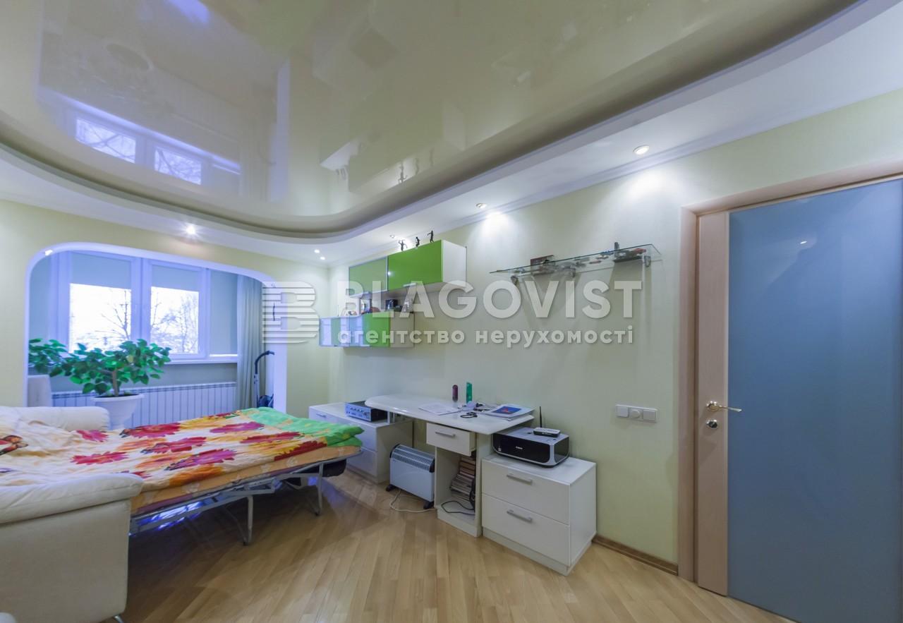 Квартира F-39221, Правды просп., 17б, Киев - Фото 10