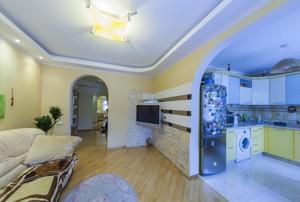 Квартира F-39221, Правды просп., 17б, Киев - Фото 4