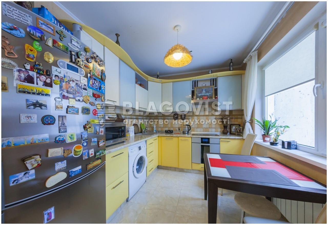 Квартира F-39221, Правды просп., 17б, Киев - Фото 6