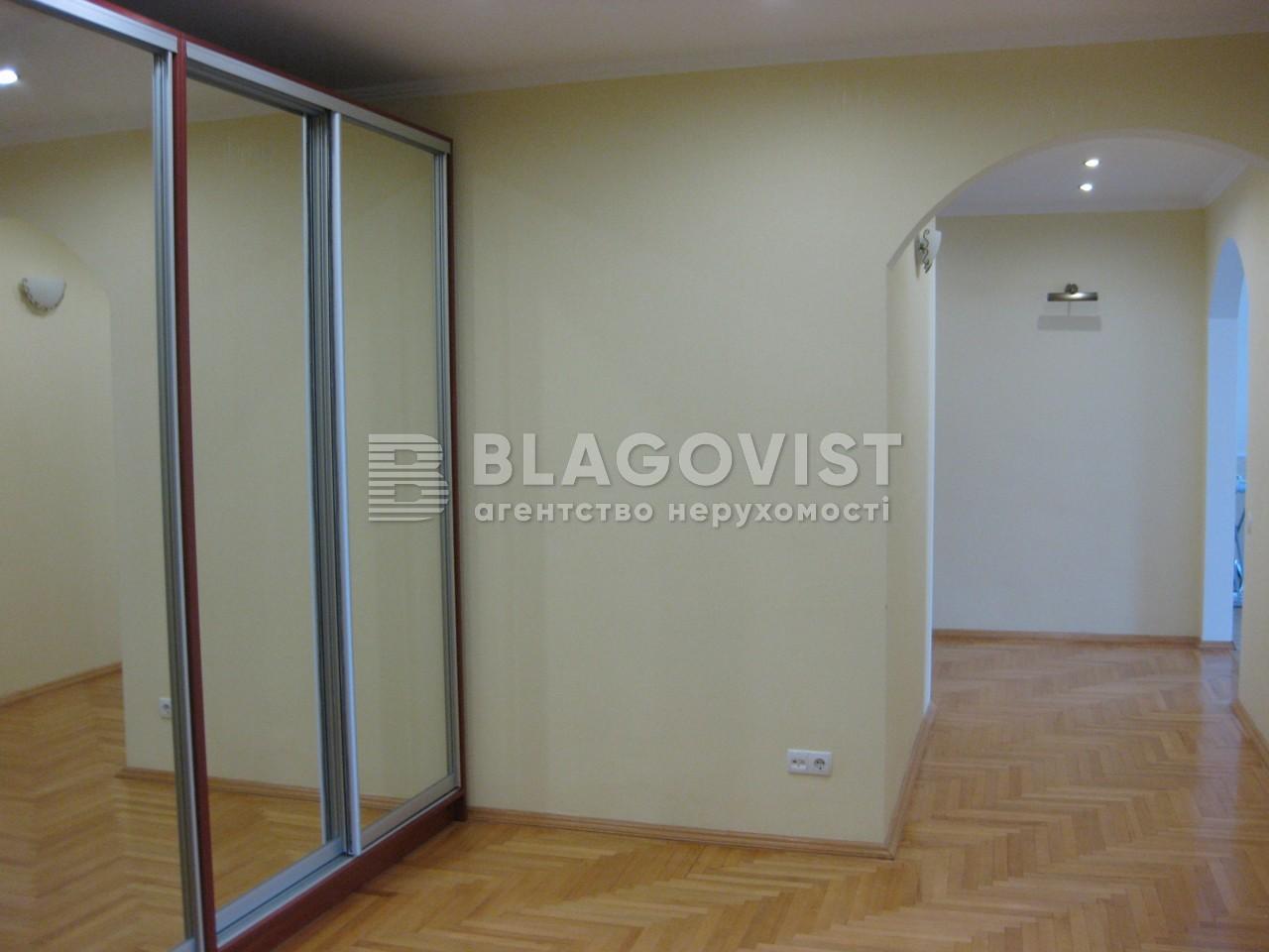 Квартира Z-179849, Герцена, 17/25, Киев - Фото 17