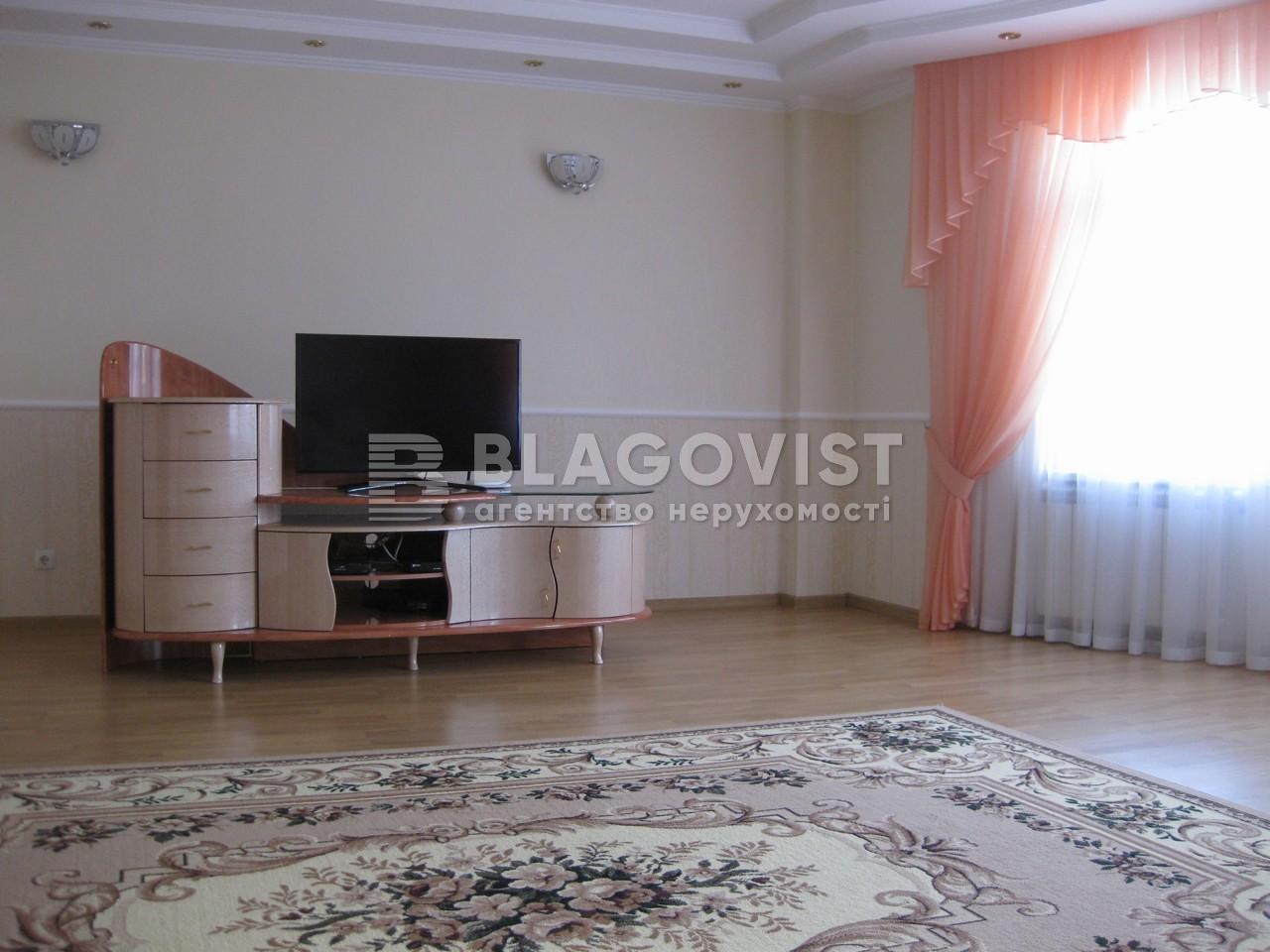 Квартира Z-179849, Герцена, 17/25, Киев - Фото 6