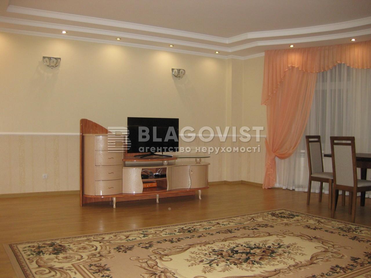Квартира Z-179849, Герцена, 17/25, Киев - Фото 9