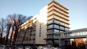 Офіс, Автозаводська, Київ, D-23446 - Фото