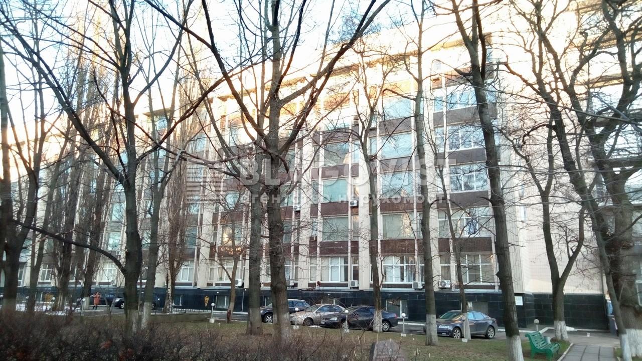 Офис, D-23446, Автозаводская, Киев - Фото 3