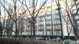 Офіс, Автозаводська, Київ, B-59435 - Фото 4