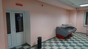 Магазин, Дяченка, Київ, R-12403 - Фото 6