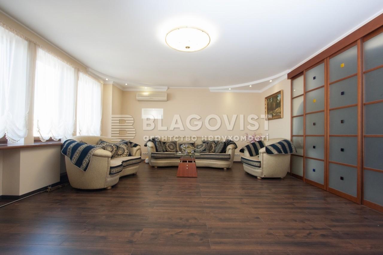 Квартира A-108449, Мельникова, 83д, Киев - Фото 7