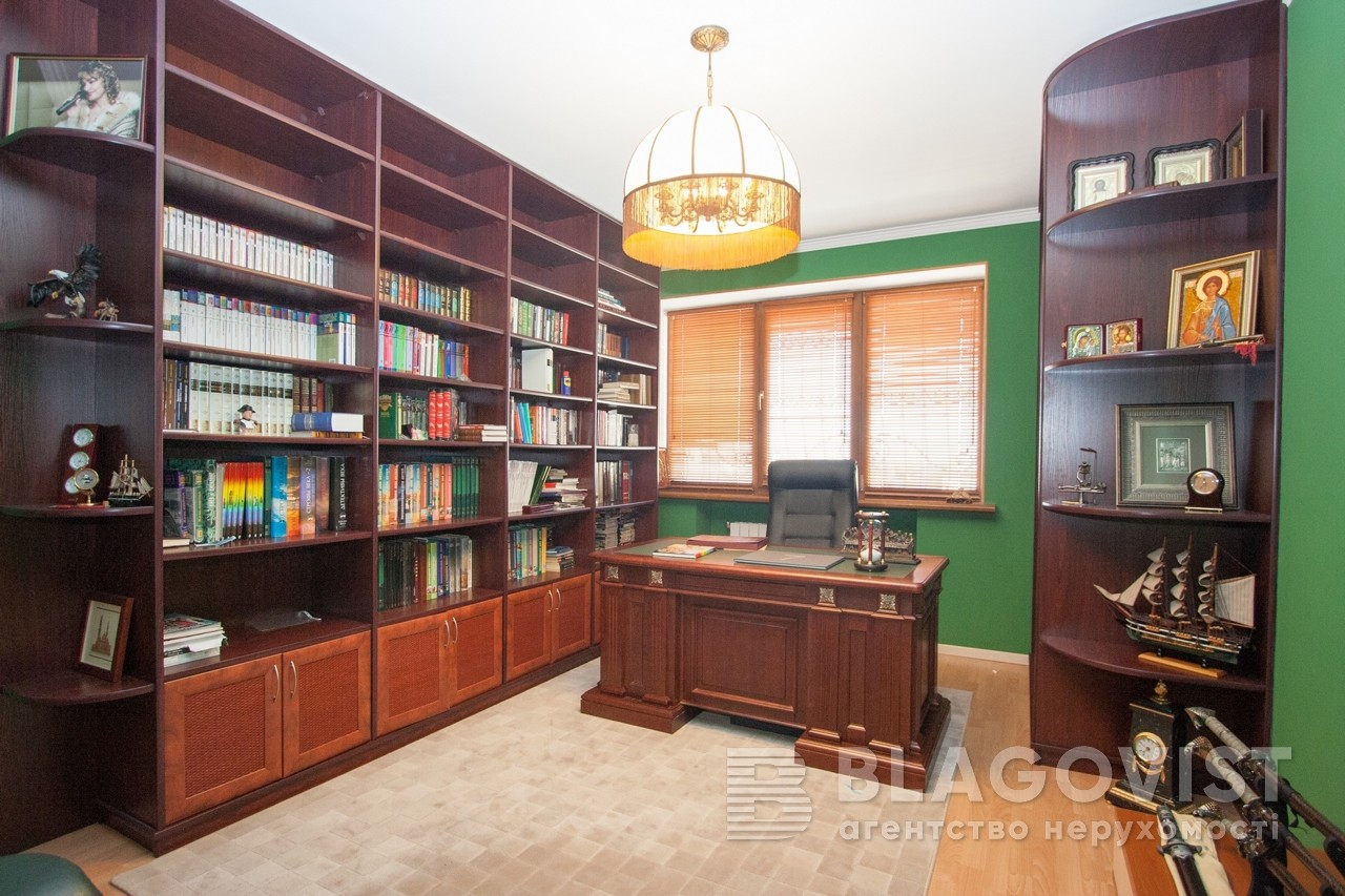 Квартира A-108449, Мельникова, 83д, Киев - Фото 9