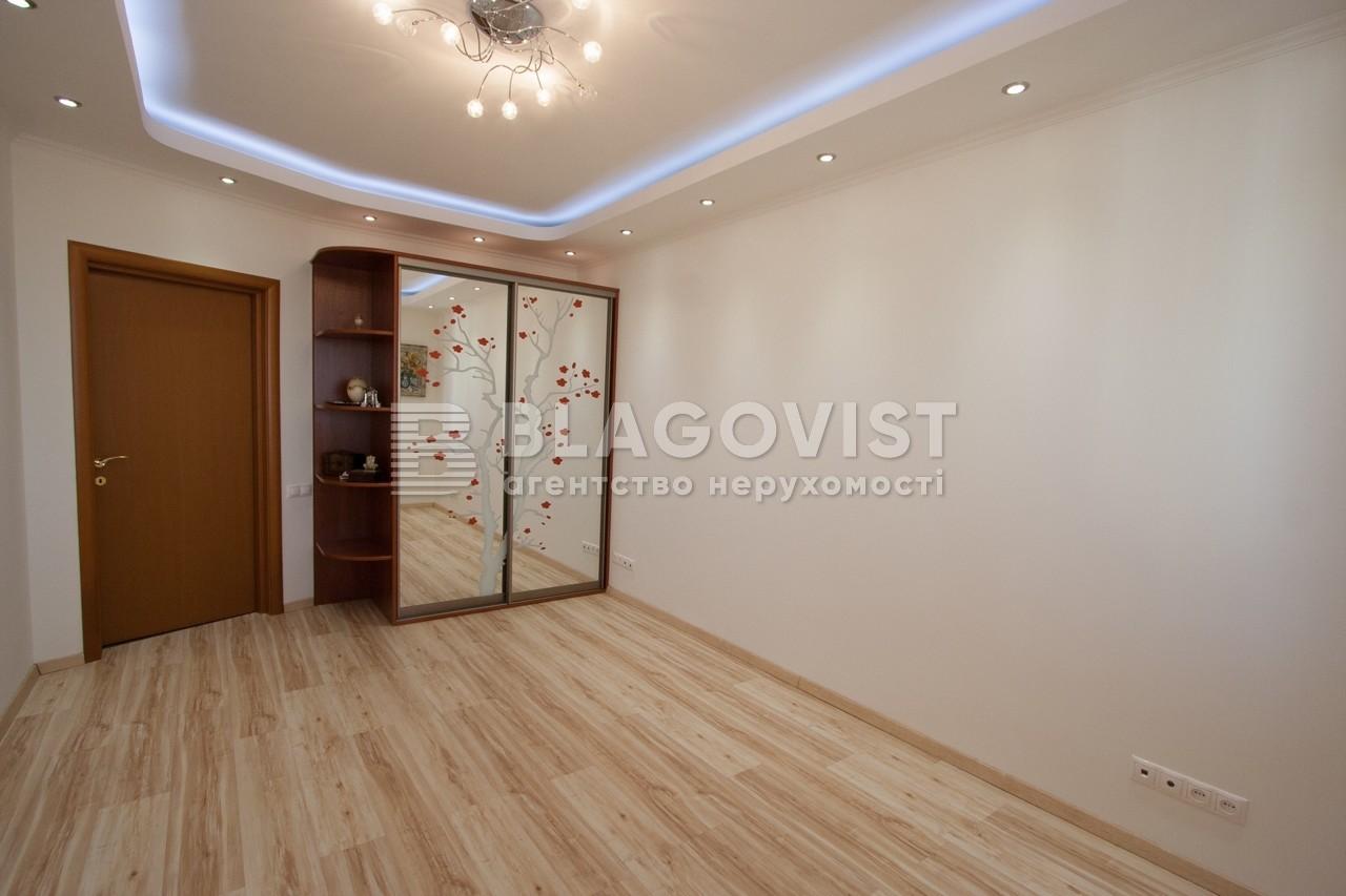 Квартира A-108449, Мельникова, 83д, Киев - Фото 10