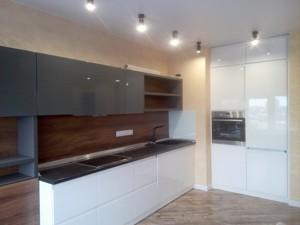 Apartment Tbiliskyi lane, 1, Kyiv, R-14352 - Photo2