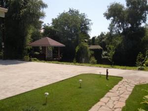 Дом Русановские сады, Киев, Z-1813337 - Фото