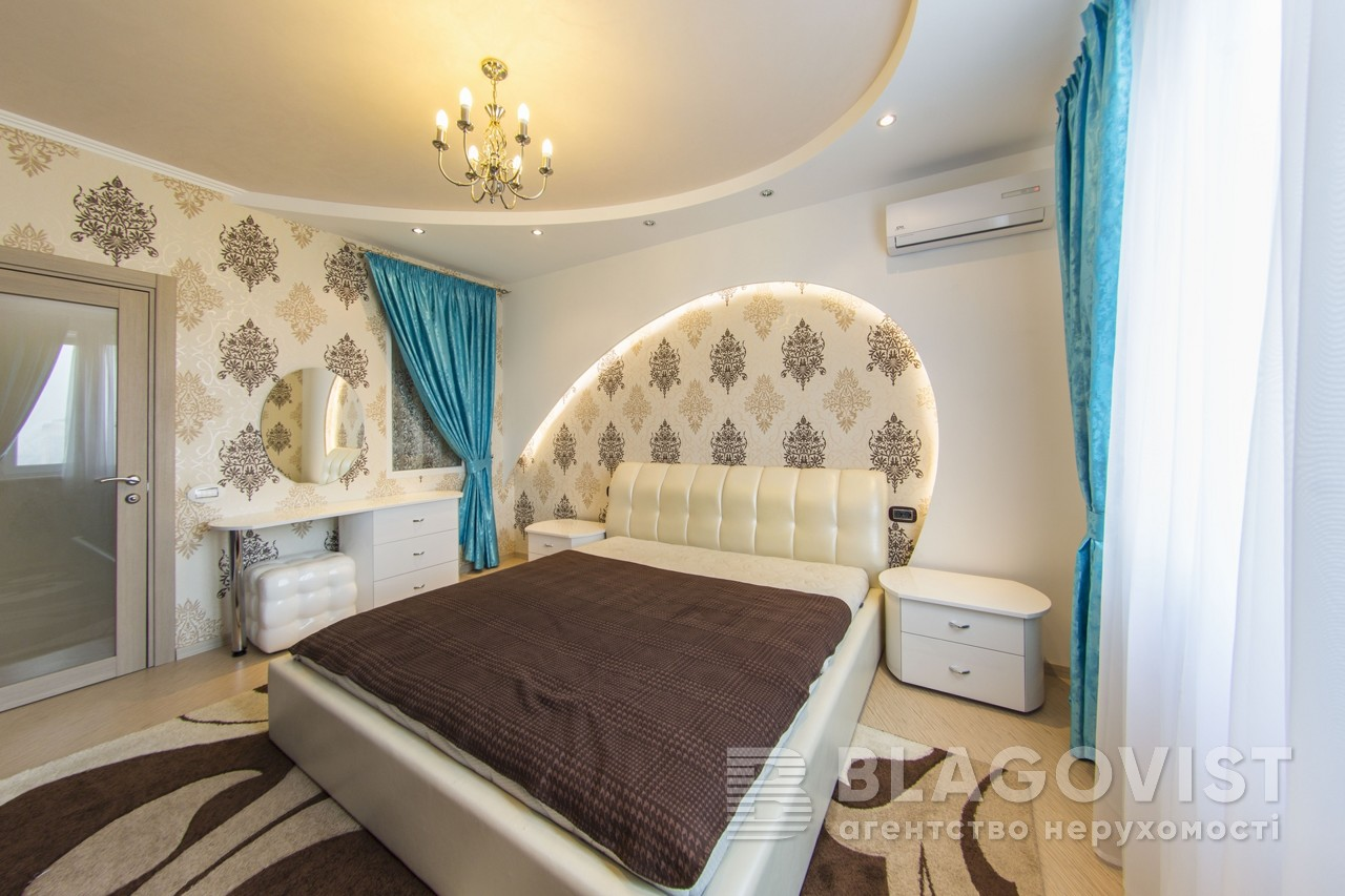 Квартира Z-239851, Иорданская (Гавро Лайоша), 1, Киев - Фото 14