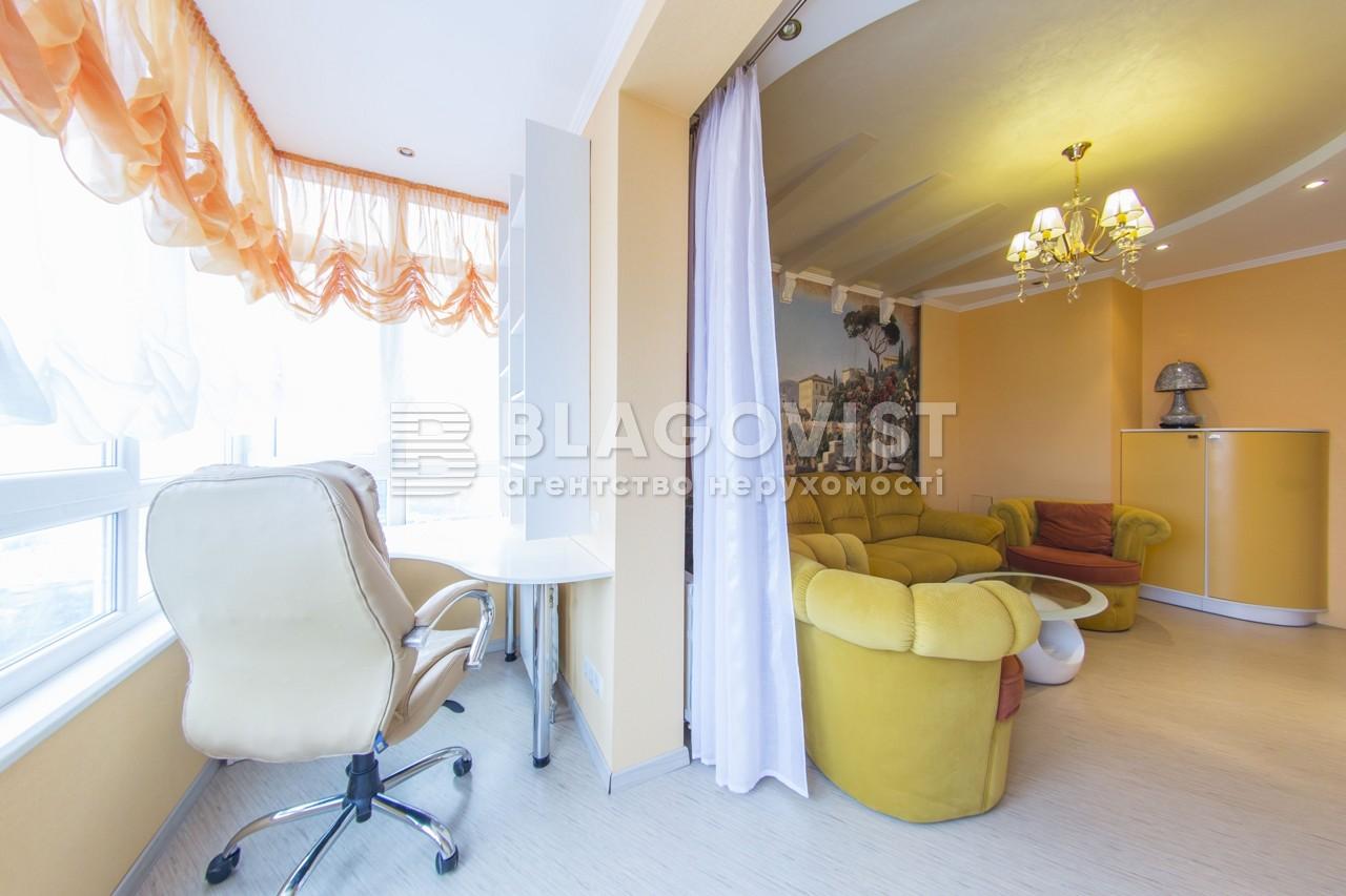 Квартира Z-239851, Иорданская (Гавро Лайоша), 1, Киев - Фото 8