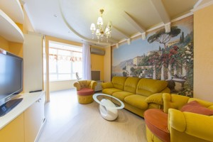 Квартира Иорданская (Гавро Лайоша), 1, Киев, Z-239851 - Фото