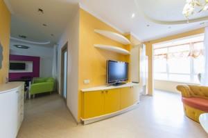 Квартира Z-239851, Иорданская (Гавро Лайоша), 1, Киев - Фото 10