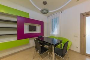 Квартира Z-239851, Иорданская (Гавро Лайоша), 1, Киев - Фото 18