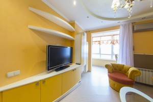 Квартира Z-239851, Иорданская (Гавро Лайоша), 1, Киев - Фото 7
