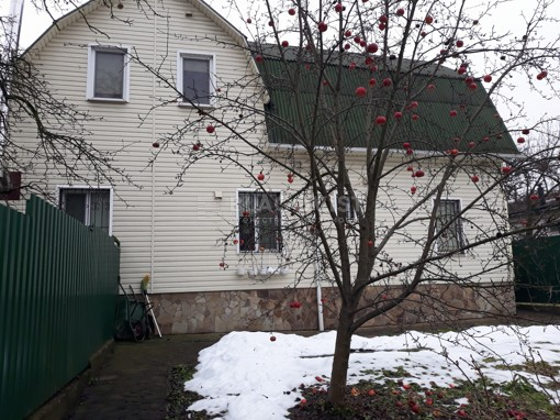 Будинок, R-9841