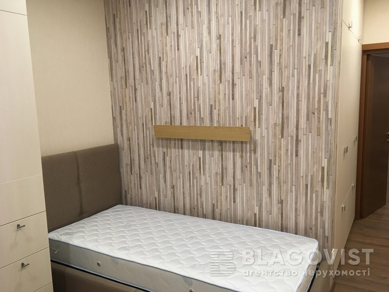 Квартира E-24312, Курбаса Леся (50-летия Октября) просп., 7а, Киев - Фото 8