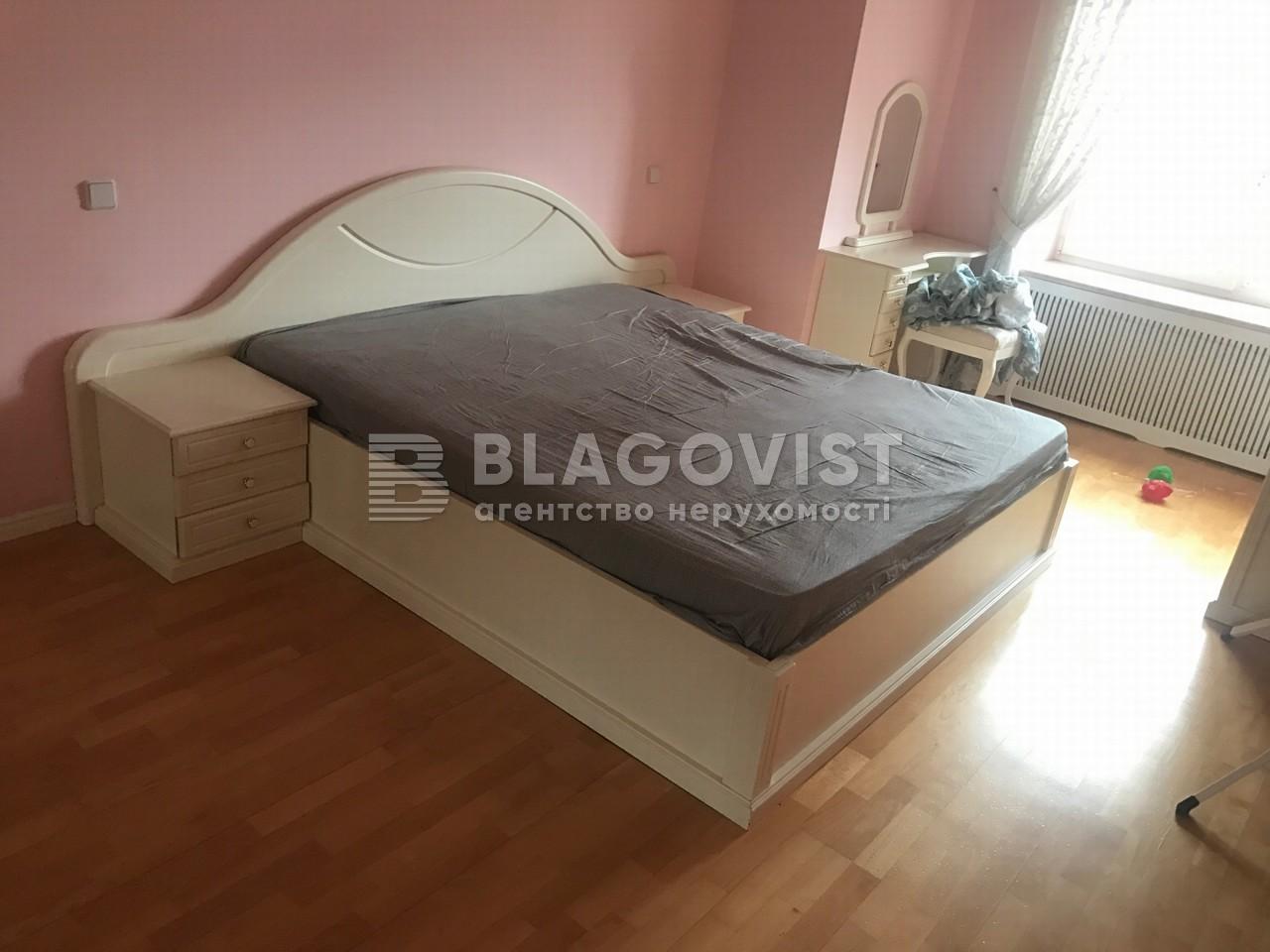 Квартира F-39218, Пожарского, 4, Киев - Фото 8