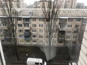 Квартира F-39218, Пожарского, 4, Киев - Фото 12
